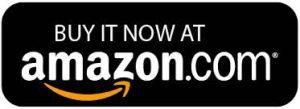 Buy It Now On Amazon!